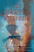 Hermetic Millennia