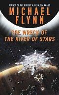 Wreck Of The River Of Stars Firestar 05