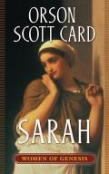 Sarah Women of Genesis