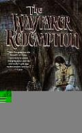 The Wayfarer Redemption: Book One Cover