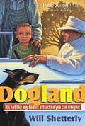 Dogland by Will Shetterly