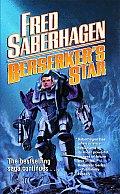 Berserkers Star
