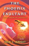 Phoenix Exultant 2