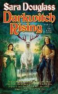 Darkwitch Rising Troy Game 03