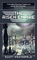 Risen Empire Risen Empire 01