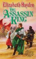Assassin King symphony Of Ages 06
