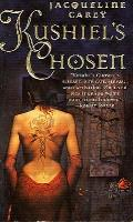 Kushiels Chosen Kushiel 02
