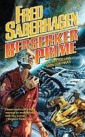 Berserker Prime
