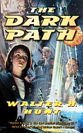 The Dark Path Cover