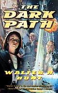 Dark Path Dark 2