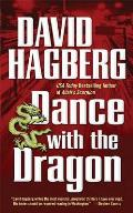 Dance with the Dragon (Kirk McGarvey Novels) Cover