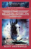 Killing Of Worlds Succession 02