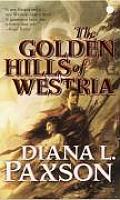 Golden Hills Of Westria