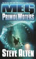 Primal Waters MEG 03