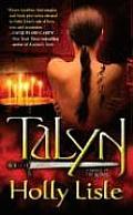 Talyn A Novel Of Korre