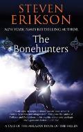 Bonehunters Malazan 06