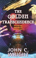 Golden Transcendence 3
