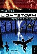 Web Lightstorm