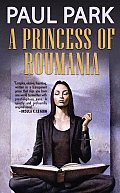 Princess Of Roumania