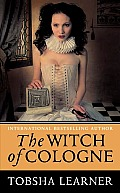 Witch Of Cologne