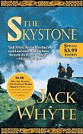 Skystone Camulod 1