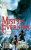 Mists Of Everness Chron Of Everness 2
