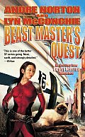 Beast Master's Quest (Beast Master) by Andre Norton