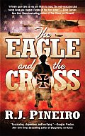 Eagle & The Cross