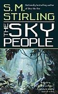 Sky People