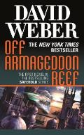 Off Armageddon Reef Safehold 1