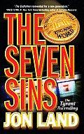 Seven Sins