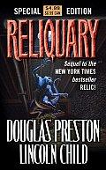 Reliquary Pendergast 02