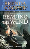 Reading The Wind Silver Ship 02