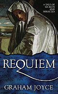 Requiem by Graham Joyce