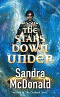 Stars Down Under