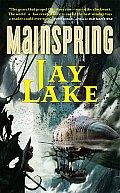 Mainspring Mainspring 01