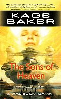 Sons Of Heaven Company 07