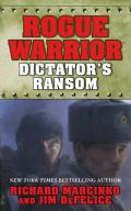 Dictators Ransom Rogue Warrior 14