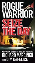 Rogue Warrior: Seize