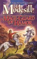 Mage Guard Of Hamor Recluce 15