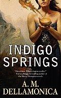 Indigo Springs