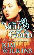 Veil of Gold