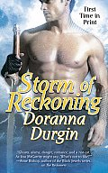Storm of Reckoning