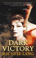 Lady Lazarus #2: Dark Victory