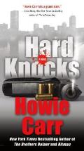 Hard Knocks Cover