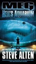 Hells Aquarium Meg
