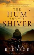 Hum & the Shiver Tufa
