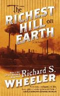 Richest Hill on Earth