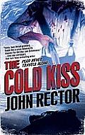 Cold Kiss