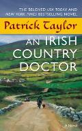 Irish Country Doctor